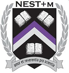 Nest+M